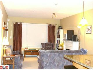 "Photo 2: 111 2990 BOULDER Street in Abbotsford: Abbotsford West Condo for sale in ""Westwood"" : MLS®# F1007148"