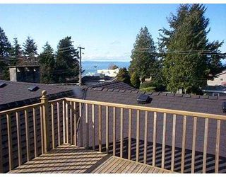"Photo 10: 152 ENGLISH BLUFF Road in Tsawwassen: Pebble Hill House for sale in ""PEBBLE HILL"" : MLS®# V817440"