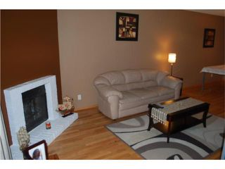 Photo 8: 241 Kinver Avenue in WINNIPEG: Maples / Tyndall Park Condominium for sale (North West Winnipeg)  : MLS®# 1005602