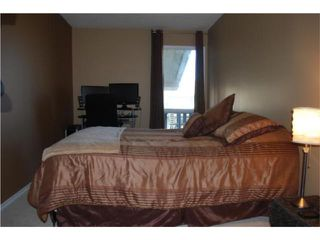 Photo 12: 241 Kinver Avenue in WINNIPEG: Maples / Tyndall Park Condominium for sale (North West Winnipeg)  : MLS®# 1005602