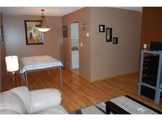 Photo 7: 241 Kinver Avenue in WINNIPEG: Maples / Tyndall Park Condominium for sale (North West Winnipeg)  : MLS®# 1005602