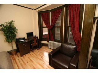 Photo 11: 100 804 18 Avenue SW in CALGARY: Lower Mount Royal Condo for sale (Calgary)  : MLS®# C3455705