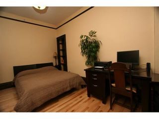 Photo 10: 100 804 18 Avenue SW in CALGARY: Lower Mount Royal Condo for sale (Calgary)  : MLS®# C3455705