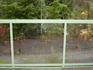 """Photo 8: 301 MAUDE Road in Port Moody: North Shore Pt Moody Condo for sale in """"HERITAGE GRAND"""" : MLS®# V621402"""