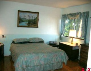 Photo 7: 2182 153A Street in White Rock: King George Corridor House for sale (South Surrey White Rock)  : MLS®# F2626826