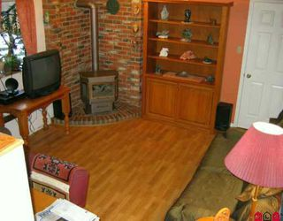 Photo 4: 2182 153A Street in White Rock: King George Corridor House for sale (South Surrey White Rock)  : MLS®# F2626826