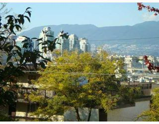 "Photo 1: 229 588 E 5TH Avenue in Vancouver: Mount Pleasant VE Condo for sale in ""MCGREGOR HOUSE"" (Vancouver East)  : MLS®# V751524"