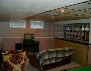 Photo 8: 372 RITA Street in WINNIPEG: St James Residential for sale (West Winnipeg)  : MLS®# 2804824