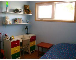 Photo 7: 372 RITA Street in WINNIPEG: St James Residential for sale (West Winnipeg)  : MLS®# 2804824