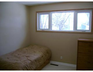 Photo 6: 372 RITA Street in WINNIPEG: St James Residential for sale (West Winnipeg)  : MLS®# 2804824