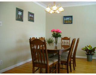Photo 3: 372 RITA Street in WINNIPEG: St James Residential for sale (West Winnipeg)  : MLS®# 2804824
