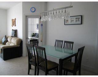 "Photo 3: 218 6033 KATSURA Street in Richmond: McLennan North Condo for sale in ""RED I"" : MLS®# V778878"