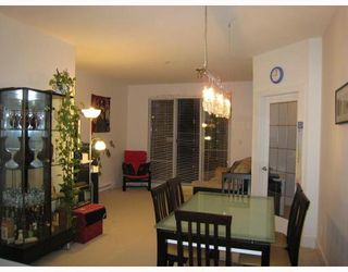 "Photo 2: 218 6033 KATSURA Street in Richmond: McLennan North Condo for sale in ""RED I"" : MLS®# V778878"