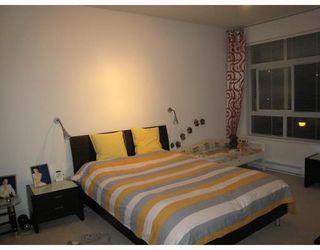 "Photo 5: 218 6033 KATSURA Street in Richmond: McLennan North Condo for sale in ""RED I"" : MLS®# V778878"