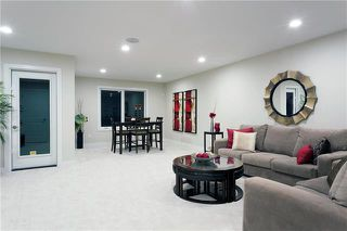 Photo 16: 247 Park East Drive in Winnipeg: Bridgwater Centre Condominium for sale (1R)  : MLS®# 1918807