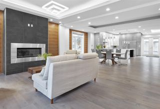 Photo 5: 11542 75 Avenue in Edmonton: Zone 15 House for sale : MLS®# E4168265