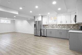 Photo 26: 11542 75 Avenue in Edmonton: Zone 15 House for sale : MLS®# E4168265