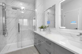 Photo 16: 11542 75 Avenue in Edmonton: Zone 15 House for sale : MLS®# E4168265