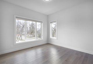 Photo 19: 11542 75 Avenue in Edmonton: Zone 15 House for sale : MLS®# E4168265