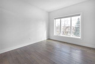 Photo 17: 11542 75 Avenue in Edmonton: Zone 15 House for sale : MLS®# E4168265