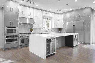 Photo 9: 11542 75 Avenue in Edmonton: Zone 15 House for sale : MLS®# E4168265