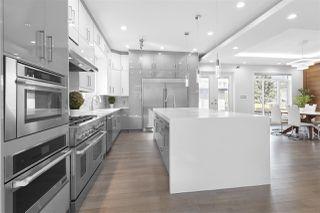 Photo 10: 11542 75 Avenue in Edmonton: Zone 15 House for sale : MLS®# E4168265
