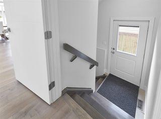 Photo 24: 11542 75 Avenue in Edmonton: Zone 15 House for sale : MLS®# E4168265