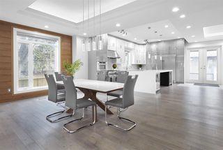 Photo 7: 11542 75 Avenue in Edmonton: Zone 15 House for sale : MLS®# E4168265