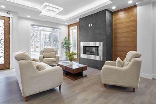 Photo 4: 11542 75 Avenue in Edmonton: Zone 15 House for sale : MLS®# E4168265