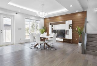 Photo 11: 11542 75 Avenue in Edmonton: Zone 15 House for sale : MLS®# E4168265
