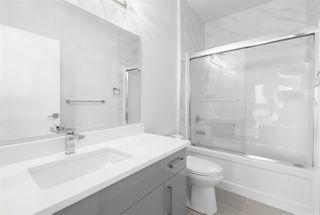 Photo 18: 11542 75 Avenue in Edmonton: Zone 15 House for sale : MLS®# E4168265