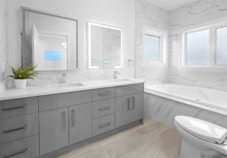 Photo 15: 11542 75 Avenue in Edmonton: Zone 15 House for sale : MLS®# E4168265