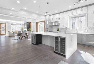Photo 8: 11542 75 Avenue in Edmonton: Zone 15 House for sale : MLS®# E4168265