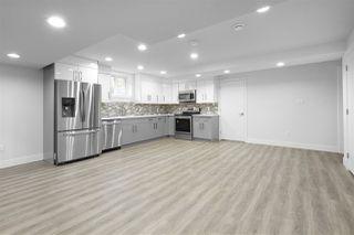 Photo 25: 11542 75 Avenue in Edmonton: Zone 15 House for sale : MLS®# E4168265