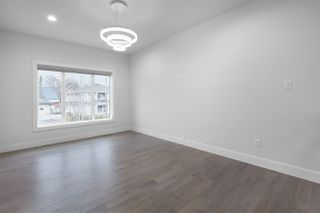 Photo 13: 11542 75 Avenue in Edmonton: Zone 15 House for sale : MLS®# E4168265