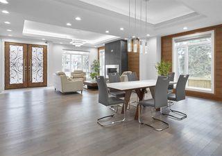 Photo 6: 11542 75 Avenue in Edmonton: Zone 15 House for sale : MLS®# E4168265