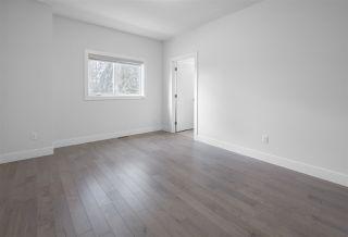 Photo 21: 11542 75 Avenue in Edmonton: Zone 15 House for sale : MLS®# E4168265