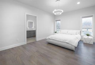 Photo 14: 11542 75 Avenue in Edmonton: Zone 15 House for sale : MLS®# E4168265