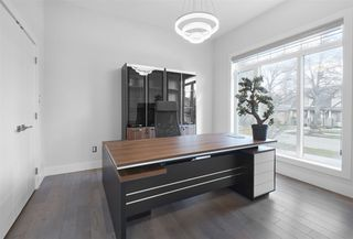 Photo 3: 11542 75 Avenue in Edmonton: Zone 15 House for sale : MLS®# E4168265