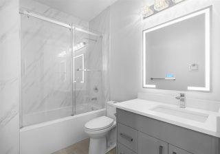 Photo 12: 11542 75 Avenue in Edmonton: Zone 15 House for sale : MLS®# E4168265