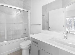 Photo 20: 11542 75 Avenue in Edmonton: Zone 15 House for sale : MLS®# E4168265