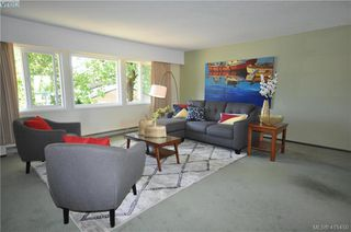 Photo 9: 1586 Bonita Place in VICTORIA: SE Gordon Head Single Family Detached for sale (Saanich East)  : MLS®# 415450