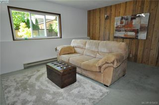 Photo 21: 1586 Bonita Place in VICTORIA: SE Gordon Head Single Family Detached for sale (Saanich East)  : MLS®# 415450