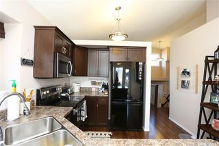 Photo 13: 102 Whalley Crescent in Saskatoon: Stonebridge Residential for sale : MLS®# SK786823
