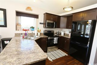 Photo 12: 102 Whalley Crescent in Saskatoon: Stonebridge Residential for sale : MLS®# SK786823