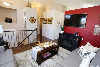 Photo 7: 102 Whalley Crescent in Saskatoon: Stonebridge Residential for sale : MLS®# SK786823
