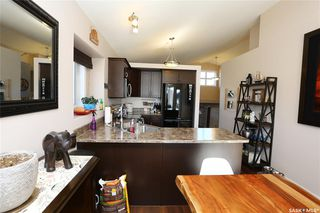 Photo 20: 102 Whalley Crescent in Saskatoon: Stonebridge Residential for sale : MLS®# SK786823