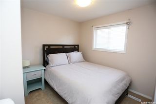 Photo 21: 102 Whalley Crescent in Saskatoon: Stonebridge Residential for sale : MLS®# SK786823