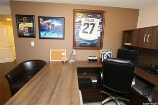 Photo 36: 102 Whalley Crescent in Saskatoon: Stonebridge Residential for sale : MLS®# SK786823