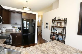 Photo 14: 102 Whalley Crescent in Saskatoon: Stonebridge Residential for sale : MLS®# SK786823